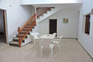 Maison de ville vendre en Mozaga, Teguise, Lanzarote.