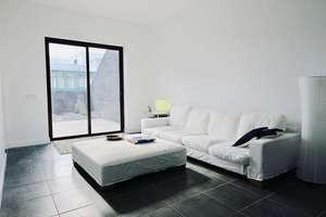 Villa vendre en Uga, Yaiza, Lanzarote.