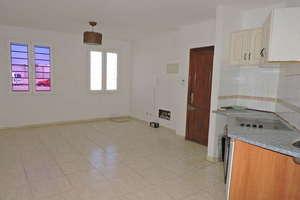Appartamento 1bed vendita in Altavista, Arrecife, Lanzarote.