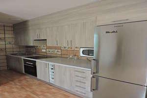 Maison de ville vendre en Argana Alta, Arrecife, Lanzarote.
