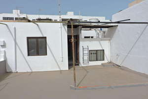 Haus zu verkaufen in La Vega, Arrecife, Lanzarote.