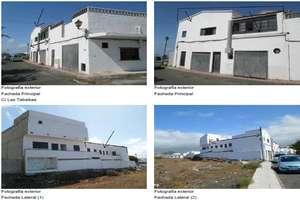 酒店公寓 出售 进入 Tías, Lanzarote.