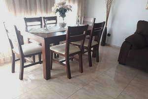 Piso venta en Arrecife Centro, Lanzarote.