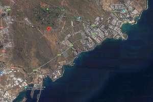 Parcelle/Propriété vendre en Costa Teguise, Lanzarote.