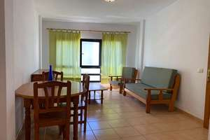 Apartment for sale in Valterra, Arrecife, Lanzarote.