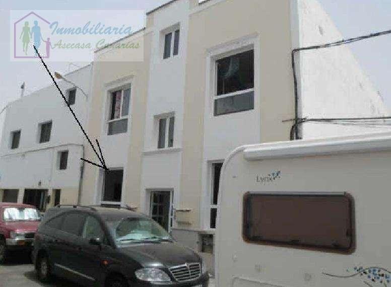 Apartamento en Las Palmas, Lanzarote Arrecife, Las Palmas (Las Palmas) en Venta