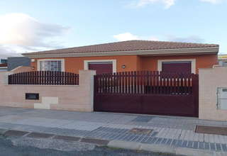 House for sale in La Garita, Telde, Las Palmas, Gran Canaria.
