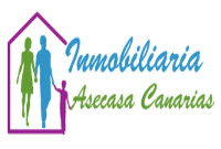 Autres propriétés vendre en Arrecife Centro, Lanzarote.