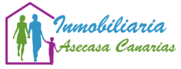 Inmobiliaria Asecasa Canarias