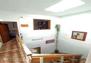 Chalet for sale in Titerroy (santa Coloma), Arrecife, Lanzarote.