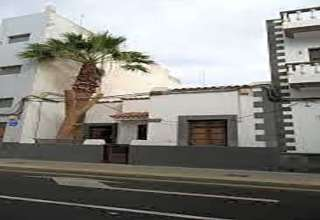 Commercial premise for sale in Arrecife Centro, Lanzarote.