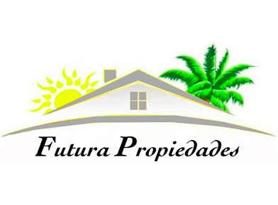 Parcela/Finca venta en San Francisco Javier, Arrecife, Lanzarote.