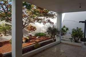 Villa venta en El Cable, Arrecife, Lanzarote.
