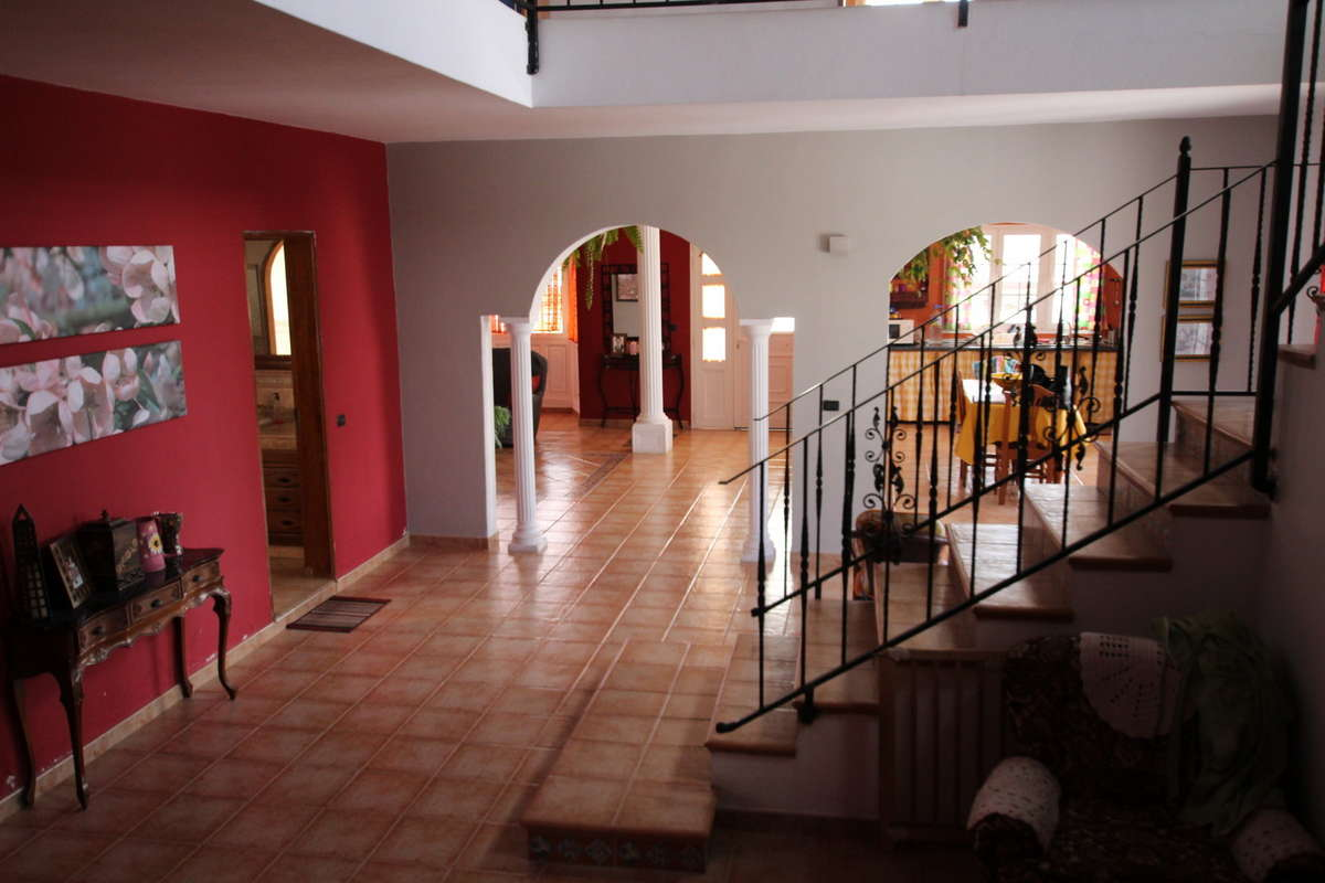 Apartamento, Las Palmas, Lanzarote San Bartolomé, Venta - Las Palmas (Las Palmas)