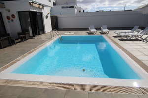 for sale in Nazaret, Teguise, Lanzarote.
