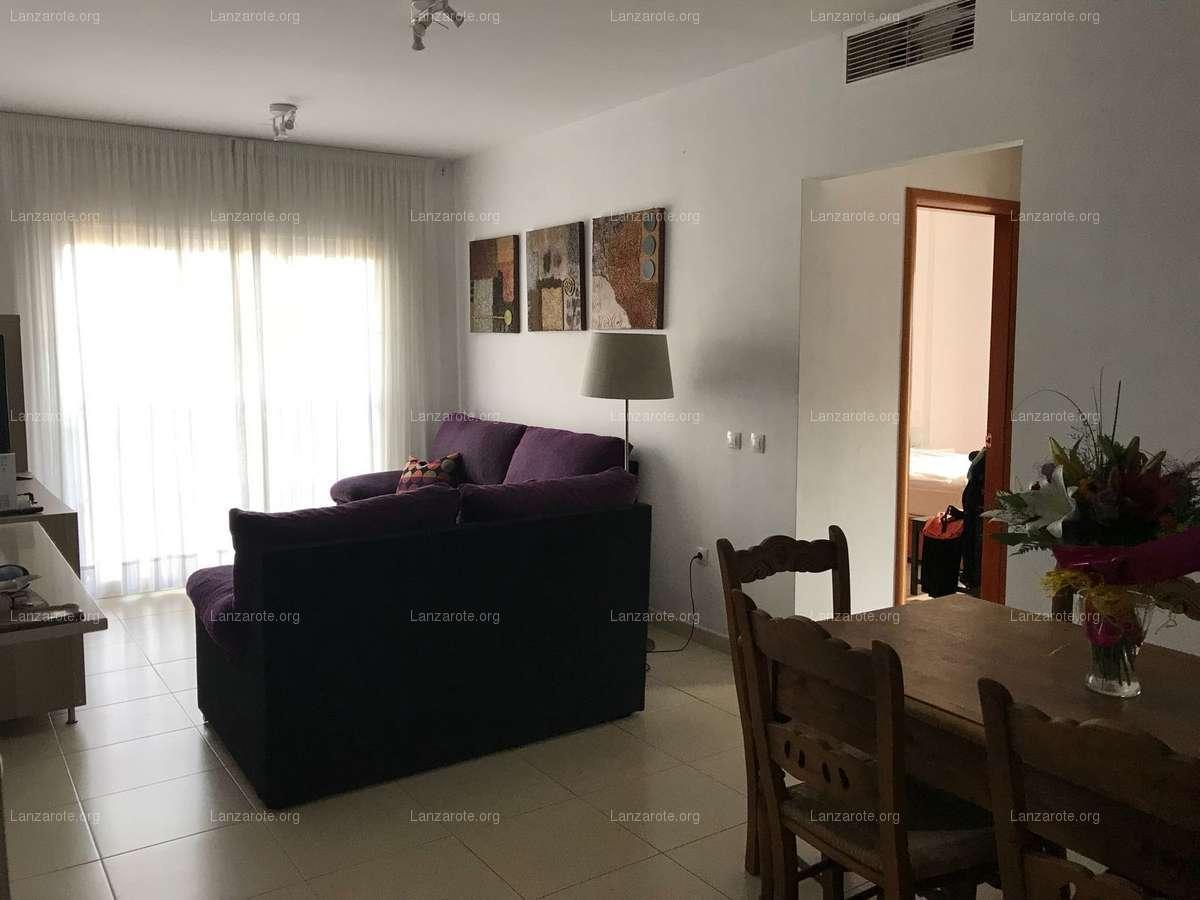 Apartamento, Las Palmas, Lanzarote Arrecife, Venta - Las Palmas (Las Palmas)