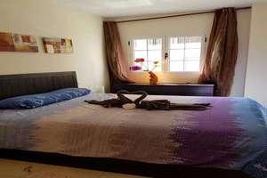 Appartamento +2bed vendita in El Charco, Arrecife, Lanzarote.