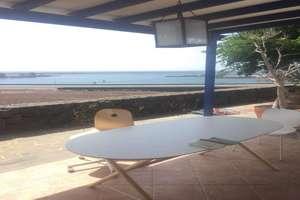 复式 出售 进入 Arrecife, Lanzarote.