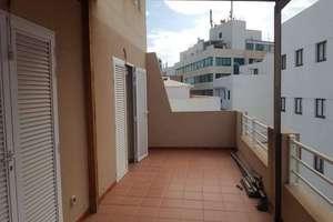 Penthouses verkoop in Arrecife, Lanzarote.