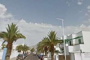 Kommercielle lokaler til salg i Playa Honda, San Bartolomé, Lanzarote.