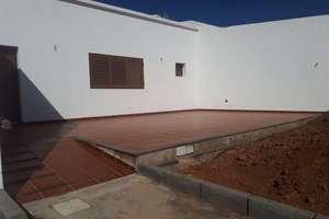 Huse til salg i San Bartolomé, Lanzarote.