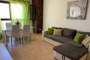 Piso venta en Argana Alta, Arrecife, Lanzarote.
