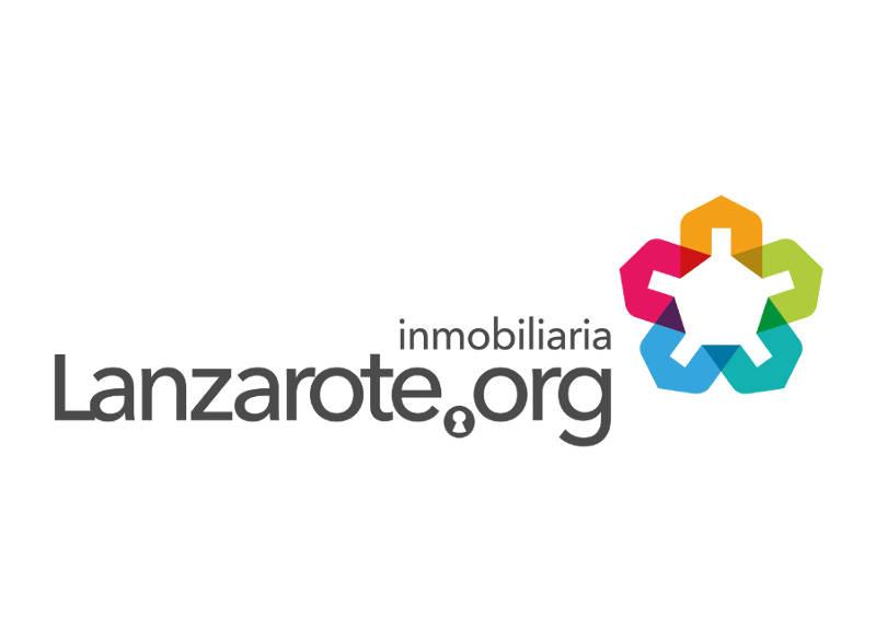 仓库 出售 进入 Altavista, Arrecife, Lanzarote.