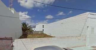 venta en Tías, Lanzarote.