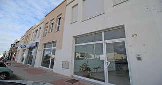 Local comercial venta en Tías, Lanzarote.