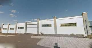 Nave industrial venta en Playa Blanca, Yaiza, Lanzarote.