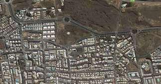 Terreno urbano venta en Puerto del Carmen, Tías, Lanzarote.