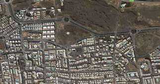 Urban plot for sale in Puerto del Carmen, Tías, Lanzarote.