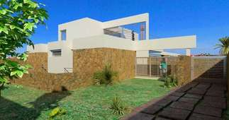 Terreno urbano venta en Costa Teguise, Lanzarote.
