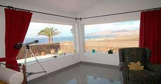 Villa Lujo venta en Puerto del Carmen, Tías, Lanzarote.