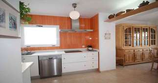 房子 出售 进入 Playa Honda, San Bartolomé, Lanzarote.