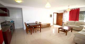 Piso venta en Titerroy (santa Coloma), Arrecife, Lanzarote.