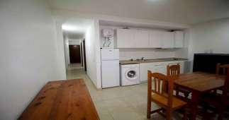 Wohnung zu verkaufen in Valterra, Arrecife, Lanzarote.