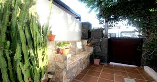Triplex vendita in San Bartolomé, Lanzarote.