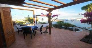 Bungalow vendre en Los Pocillos, Tías, Lanzarote.