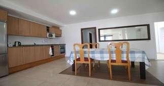 Lejligheder til salg i Valterra, Arrecife, Lanzarote.