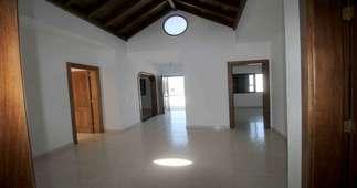 Casa venta en Muñique, Teguise, Lanzarote.