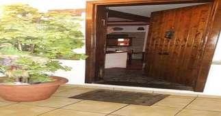 Duplex venta en Playa Honda, San Bartolomé, Lanzarote.