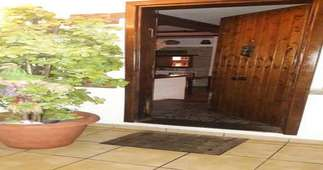 Duplex/todelt hus til salg i Playa Honda, San Bartolomé, Lanzarote.