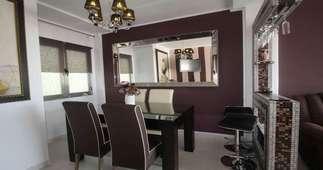 Wohnung Luxus zu verkaufen in Altavista, Arrecife, Lanzarote.