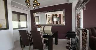 Appartamento +2bed Lusso vendita in Altavista, Arrecife, Lanzarote.