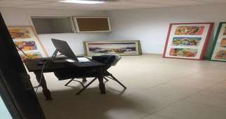 Commercial premise for sale in Playa Blanca, Yaiza, Lanzarote.