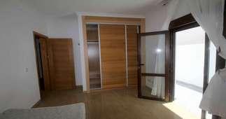 Apartamento Lujo venta en Playa Honda, San Bartolomé, Lanzarote.
