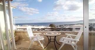 Апартаменты Роскошь Продажа в Puerto del Carmen, Tías, Lanzarote.