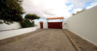 Luxury for sale in Nazaret, Teguise, Lanzarote.