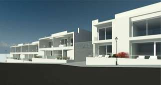 Apartment Luxury for sale in Puerto del Carmen, Tías, Lanzarote.